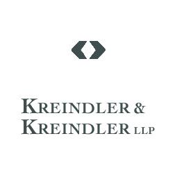 Kreindler & Kreindler, LLP
