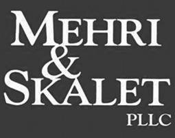 Mehri & Skalet, PLLC