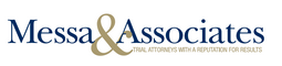 Messa & Associates