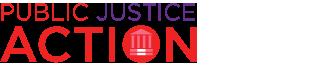 Public Justice