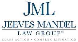 Jeeves Mandel Law Group
