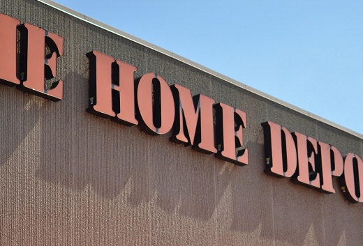 Home Depot Asks Supreme Court To Rewrite The Law Of Jurisdiction To Get A Perceived Advantage Public Justice