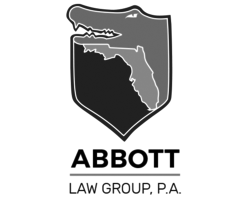 Abbott Law Group, P.A.