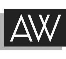 Ahdoot & Wolfson, PC