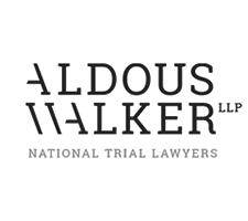 Aldous \ Walker L.L.P.