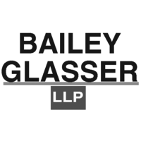 Bailey Glasser, L.L.P.