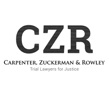 Carpenter, Zuckerman & Rowley, L.L.P.