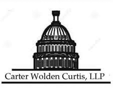 Carter Wolden Curtis, LLPCarter Wolden Curtis, LLP
