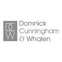 Domnick Cunningham & Whalen