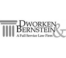 Dworken & Bernstein Co., L.P.A.