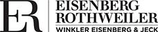 Eisenberg Rothweiler Winkler Eisenberg & Jeck, P.C.
