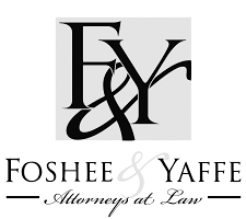 Foshee & Yaffe Attorneys at Law