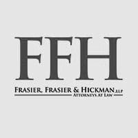 Frasier, Frasier & Hickman, LLP