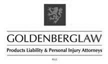 GoldenbergLaw, P.L.L.C.