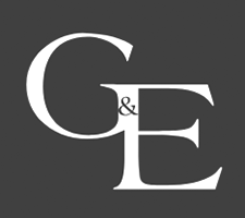 Grant & Eisenhofer, PA