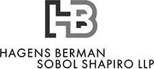 Hagens Berman Sobol Shapiro, L.L.P.