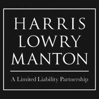 Harris Lowry Manton, LLP