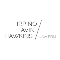 Irpino, Avin & Hawkins Law Firm