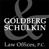Jeffrey M. Goldberg Law Offices