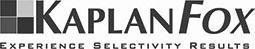 Kaplan Fox & Kilsheimer, LLP