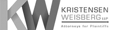 Kristensen Weisberg, LLP