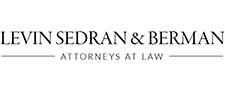 Levin Sedran & Berman