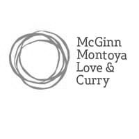 McGinn, Montoya, Love & Curry, PA