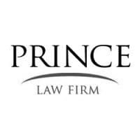 Prince Law Firm