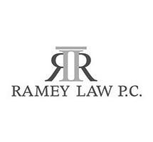 Ramey Law, PC