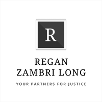 Regan Zambri & Long, PLLC