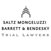 Saltz, Mongeluzzi, Barrett & Bendesky, PC
