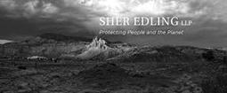 Sher Edling, LLP