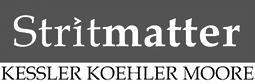 Stritmatter Kessler Koehler Moore