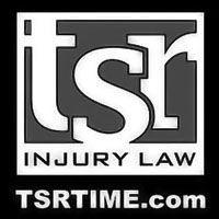 TSR Injury Law