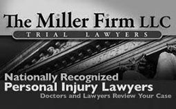 The Miller Firm