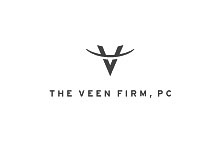 The Veen Firm, PC