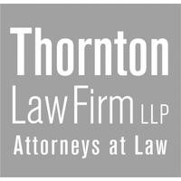 Thornton Law Firm, LLP