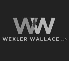 Wexler Wallace, LLP