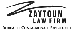 Zaytoun Law Firm