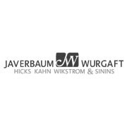 Javerbaum Wurgaft Hicks Kahn Wikstrom & Sinins, PC