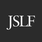 Joseph Saveri Law Firm