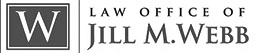 Law Office of Jill M. Webb, LLC