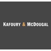Kafoury & McDougal