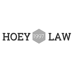 Hoey Law