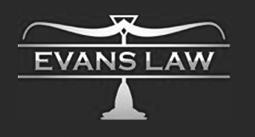 Evans Law