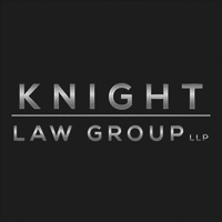Knight law group