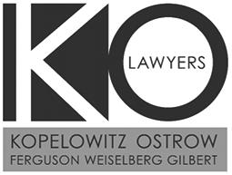 Kopelowitz Ostrow PA
