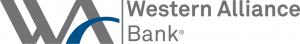 Western Alliance Bank