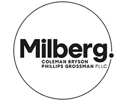 Milberg Colman Bryson Phillips Grossman