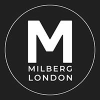 Milberg London
